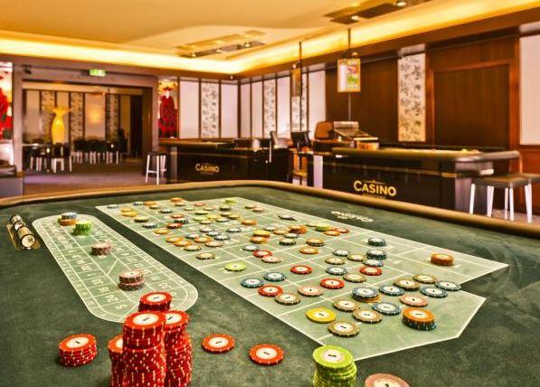 casino in konstanz