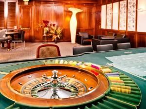 spielbank konstanz roulette