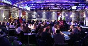 Spielbank Bad Oeynhausen Poker
