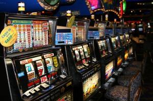 Spielbank Luebeck spielautomaten