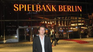 spielbank berlin potsdamer platz