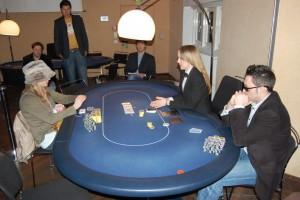 spielbank bremen poker