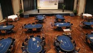 spielbank dortmund poker