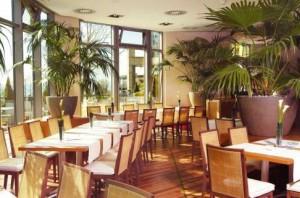 spielbank dortmund restaurant