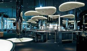 spielbank duisburg restaurant