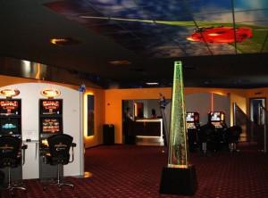 spielbank kiel spielautomaten