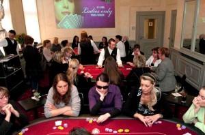 spielbank potsdam poker