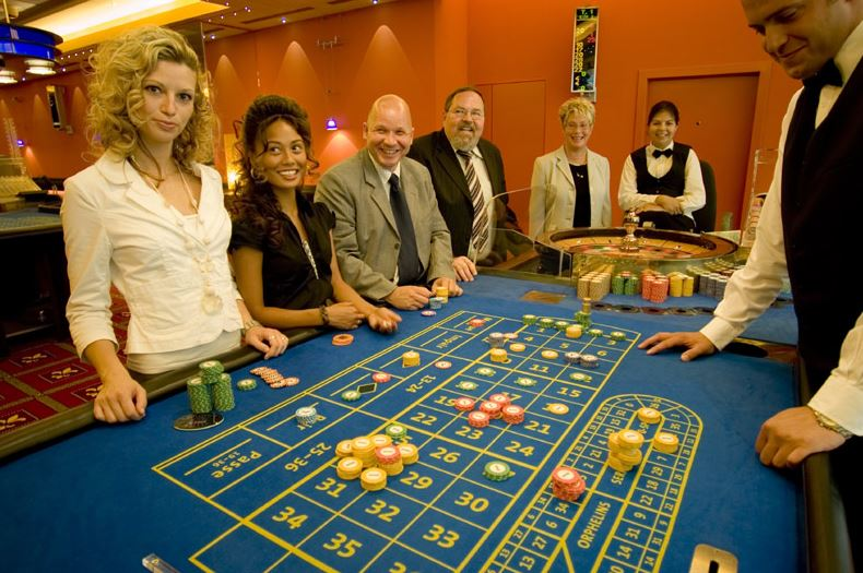 casino hohensyburg poker buy in