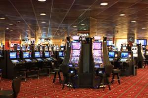 spielbank kassel spielautomaten