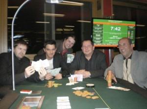 spielbank Feuchtwangen Poker
