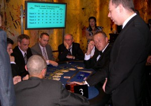spielbank stuttgart blackjack