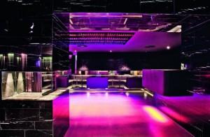 spielbank stuttgart restaurant und bar