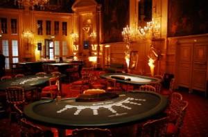 Spielbank baden baden blackjack