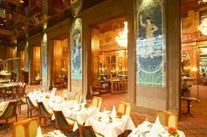spielbank wiesbaden restaurant und bar