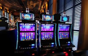spielbank wiesbaden spielautomaten