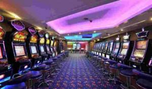 Spielbank Bad Neuenahr spielautomaten