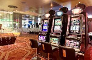 spielbank hannover spielautomaten