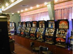 Spielbank Bad Zwischenahn spielautomaten