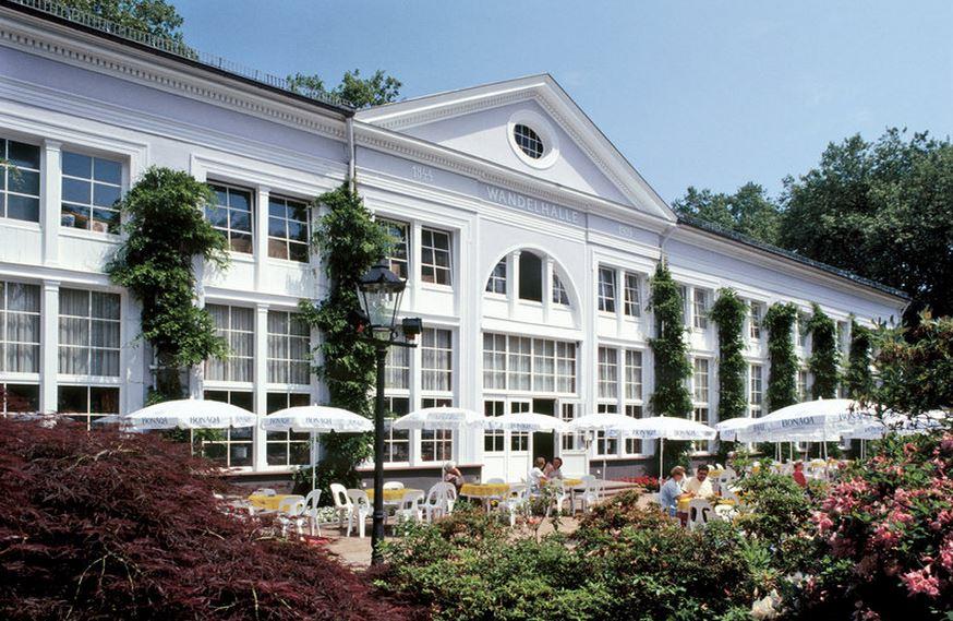 mansion casino deutsch
