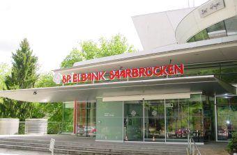 Saarland Spielbank